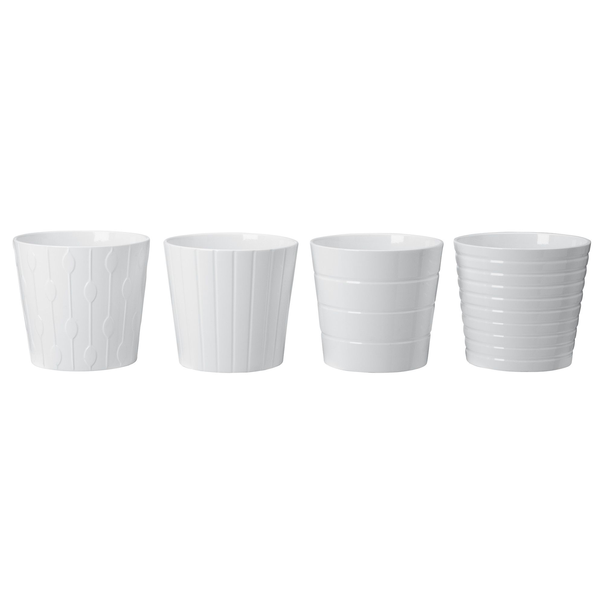 kardemumma plant pots from ikea obsessed with these