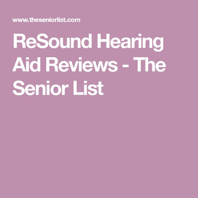 Pin On Hearing Loss