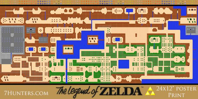 Map for zelda 4k pictures 4k pictures full hq wallpaper advertisement gumiabroncs Choice Image