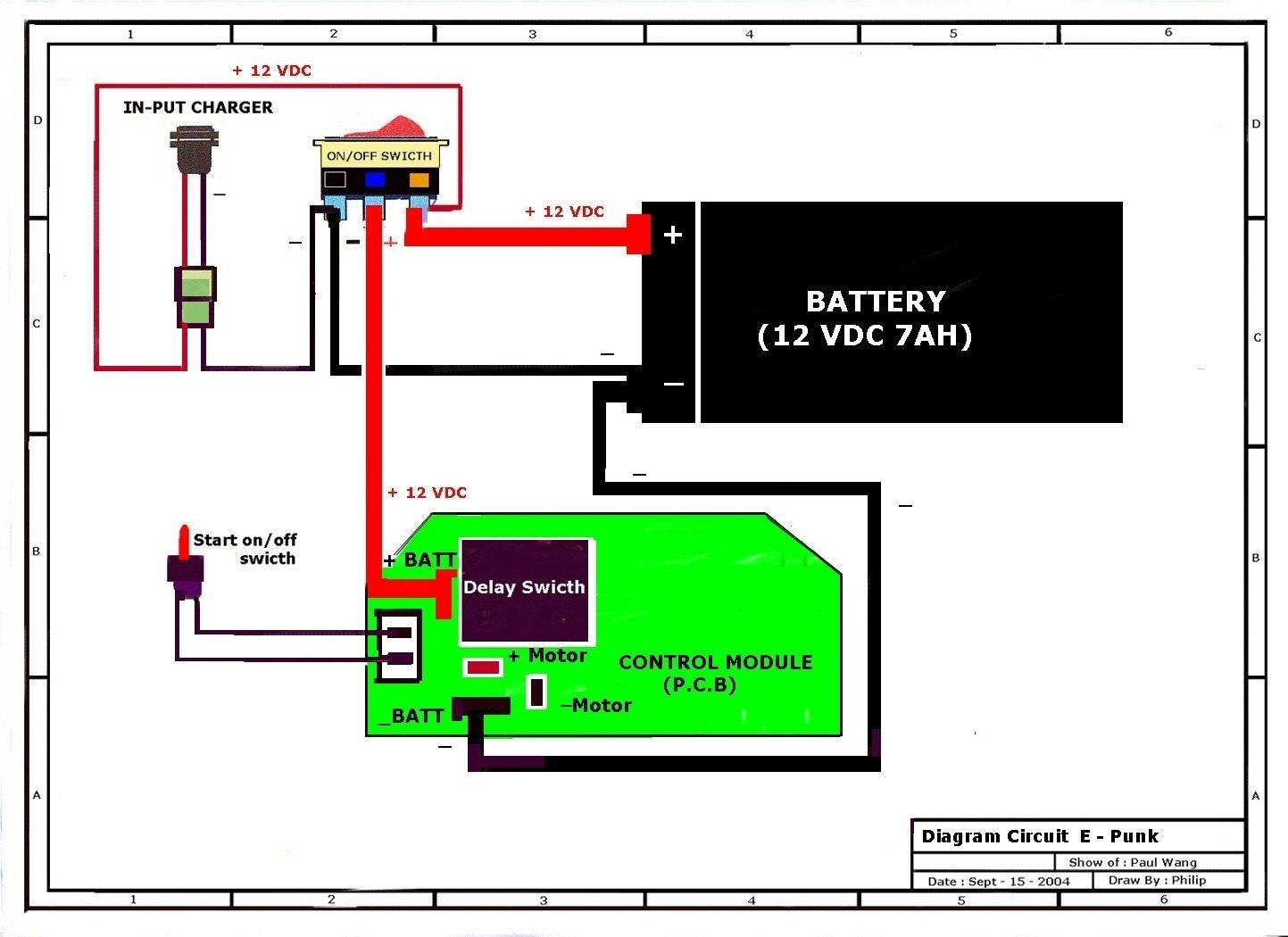 small resolution of motorized bicycle wiring diagram wiring diagram image for motorized bicycle wiring diagram