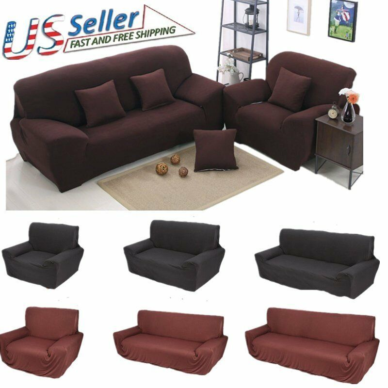 Sofa Covers Shape Polyester Fabric Stretch Slipcovers For Sectional Sofa Lot Be2 Sofa Slipcover Ideas Of Sofa S Sofa Covers Sectional Sofa Slipcovered Sofa