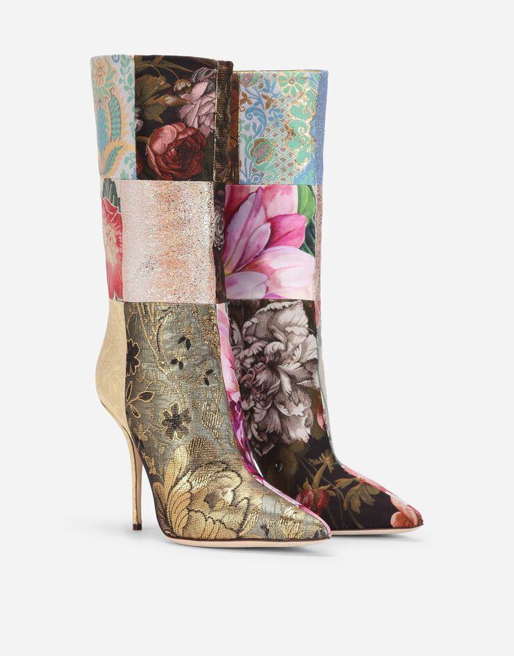 🔥🔥🔥🔥 | Heels, Stiletto heels, Red stiletto heels