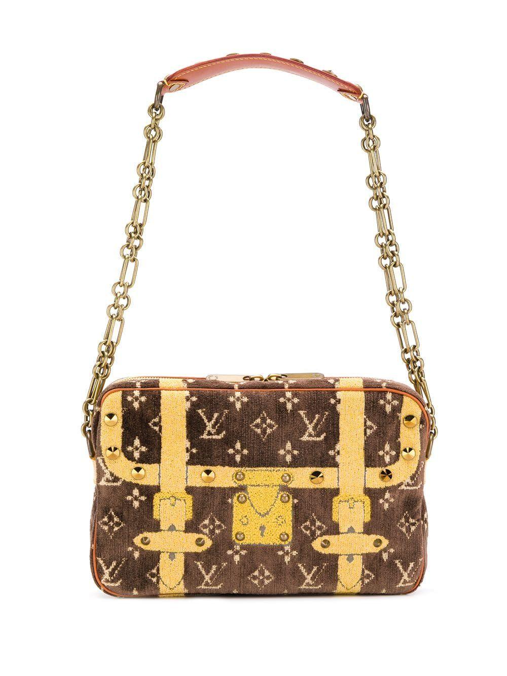 Discover Louis Vuitton Pochette Metis Via Louis Vuitton Louis Vuitton Pochette Metis Louis Vuitton Pochette Louis Vuitton Handbags Outlet