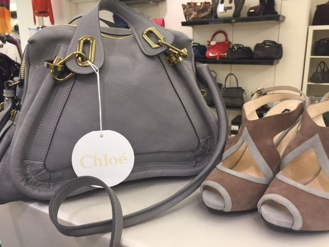 Chloe Handbag Fashion All 30 Off Ping