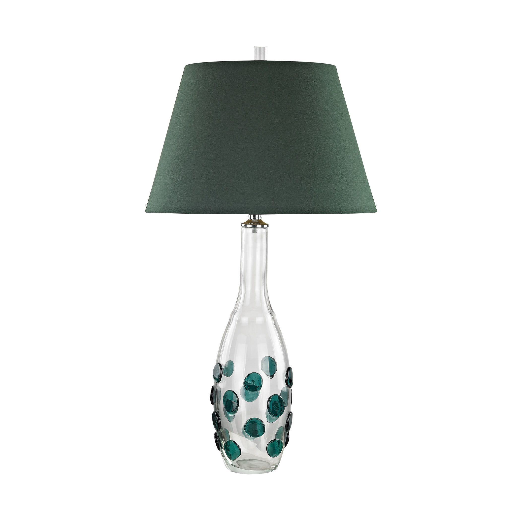 category floor sea villa table lamps beau lighting green interiors lamp product