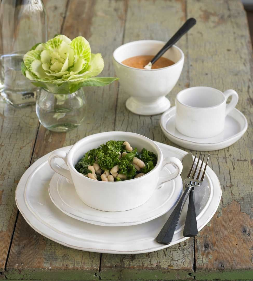 HH dinnerware | My style | Pinterest | Dinnerware, White ...