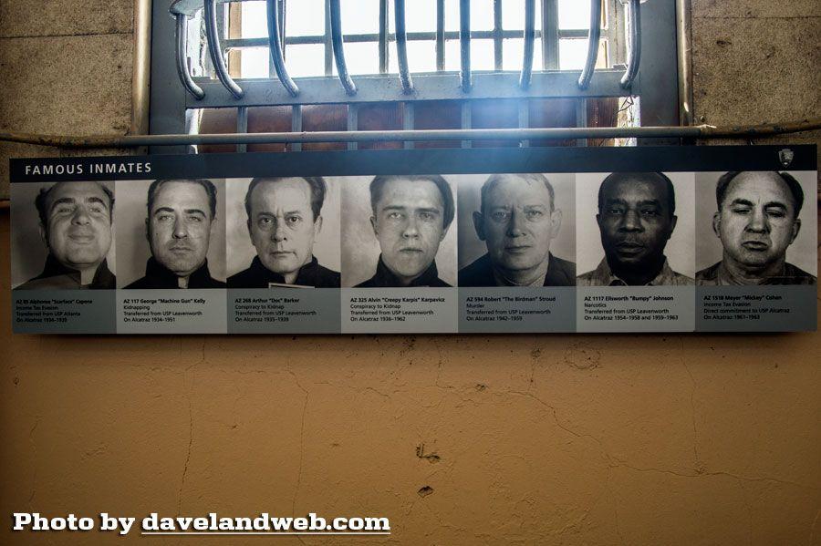 al capone ghost at alcatraz alcatraz ghost photos