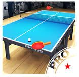 Download Pro Arena Table Tennis APK - http://apkgamescrak.com/pro-arena-table-tennis/