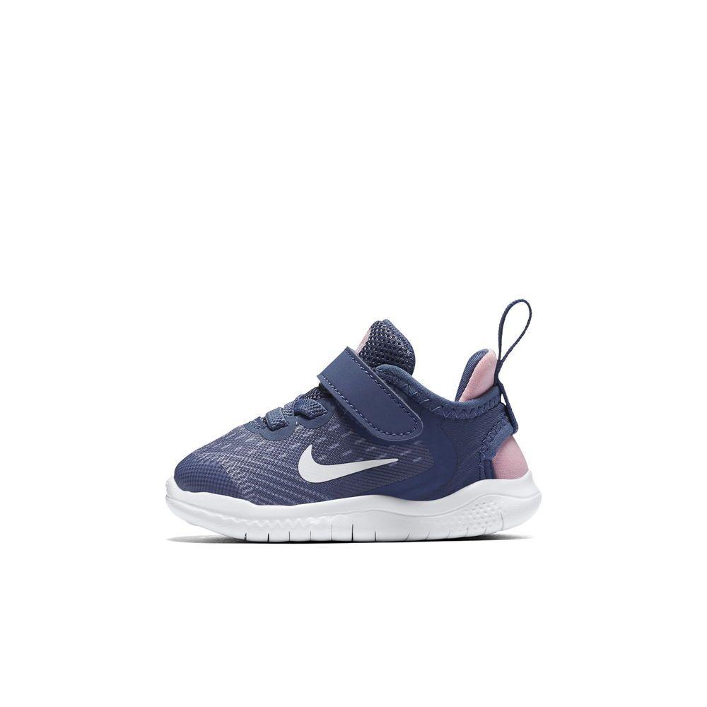online retailer 5cecb 2501a eBay #Sponsored NIKE FREE RN 2018 (TDV) GIRL'S TODDLER ...