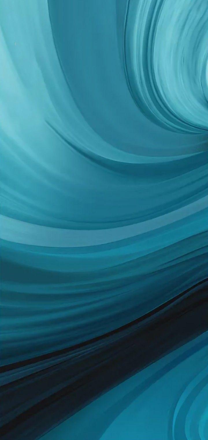Oppo A7 Gambar Pemandangan Wallpaper Hd Full hd new wallpaper oppo