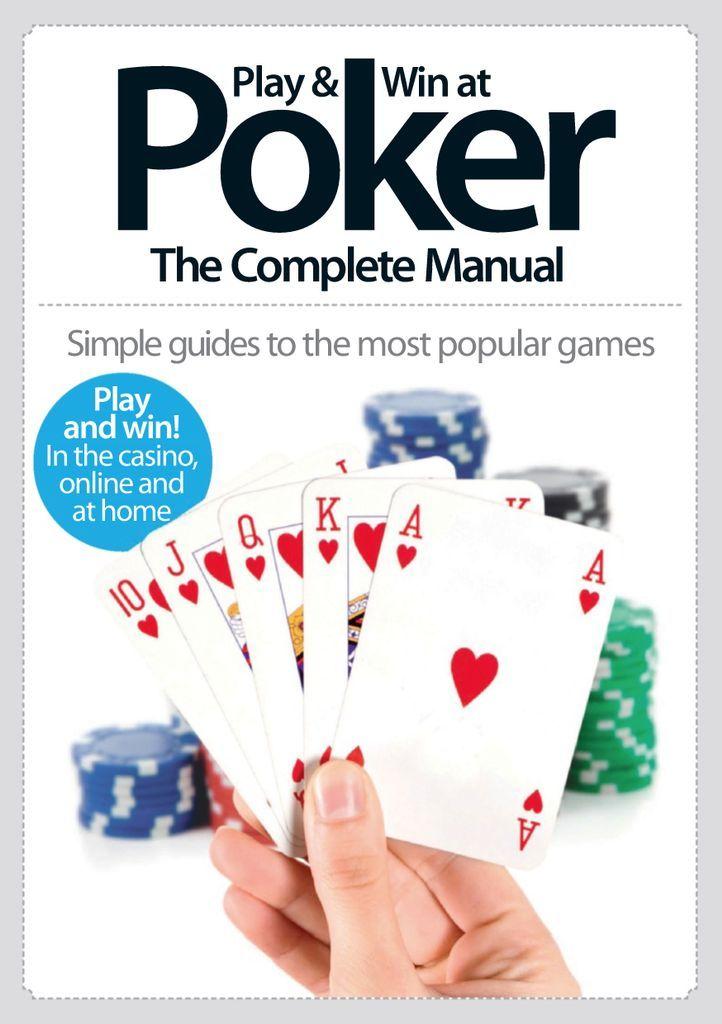Poker Complete