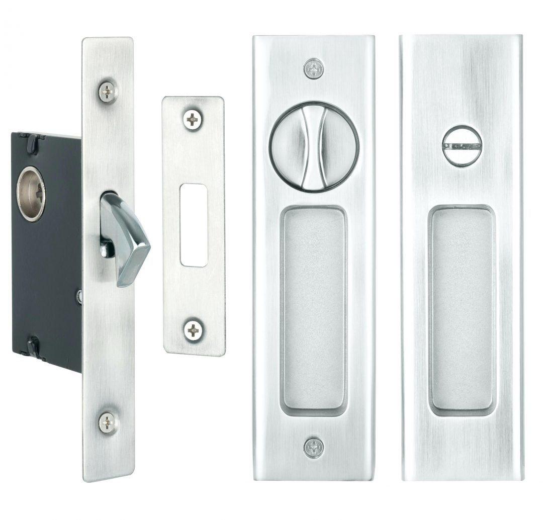 Admirable Small Bathroom Door Latch Bathroom Furniture Ideas Download Free Architecture Designs Grimeyleaguecom