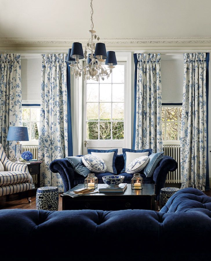 Laura Ashley Blue Living Room Country Living Room Blue Living Room Decor By getting answers on askfm. laura ashley blue living room