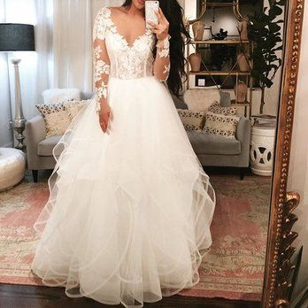 The Dress Theory Bridal Shop Photos Wedding Dress Pictures Wedding Gowns Brides Wedding Dress