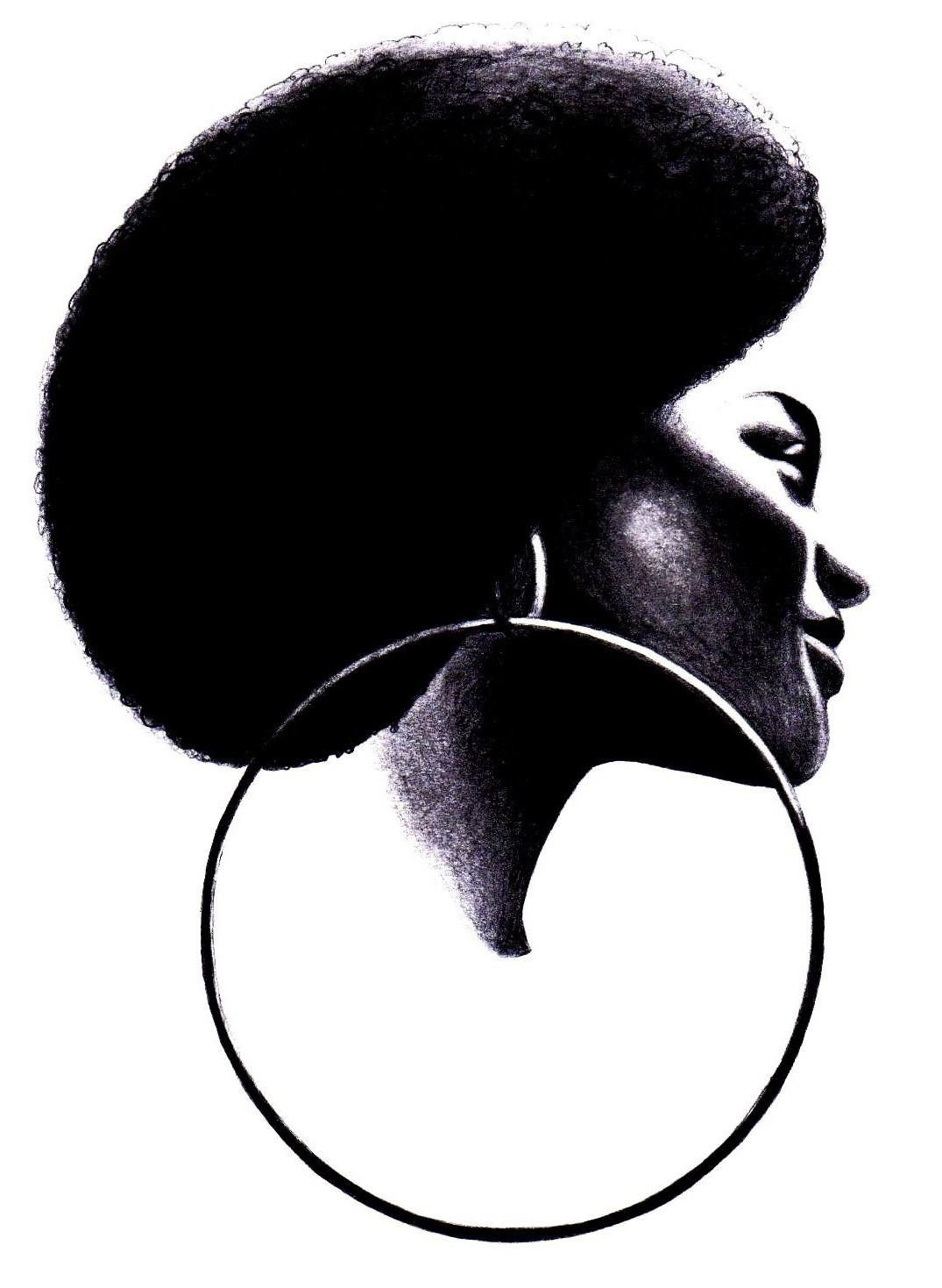 The afro card company culture and arts pinterest card companies quality black people greeting cards for all occasions celebrating black british african caribbean african american and dual heritage people kristyandbryce Gallery