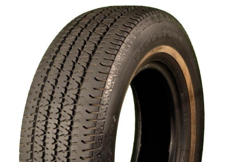 Nearest Firestone Tires >> Nearest Firestone Tire Wheels Tires Gallery Pinterest