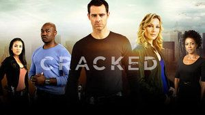 Cracked Canadian TV Series Follows teams of cops and psychiatric professionals who make up the Psych Crimes and Crisis unit.