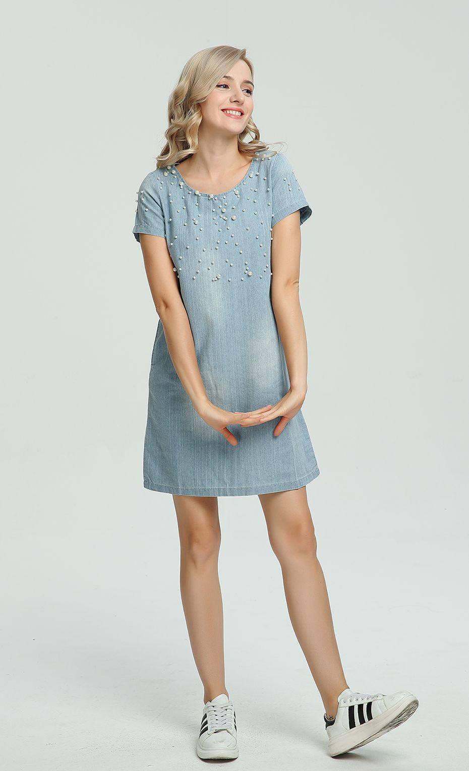 372c89906f0 Ladies Day Dresses, Trendy Fashion, Fashion Dresses, Trending Fashion,  Trendy Dresses