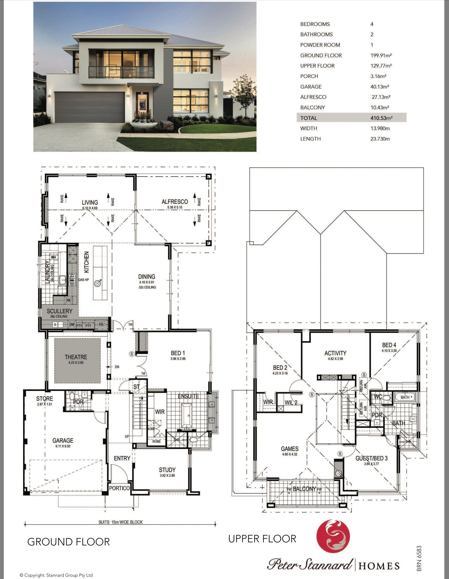 Ants, House Design, Facades, House Plans, Homework, Blueprints For Homes,  Ant, House Floor Plans, Facade