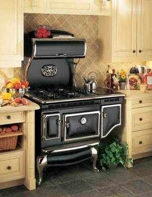 victorian stoveworks  algún día