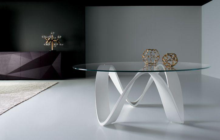 Usona Dining Table 00152