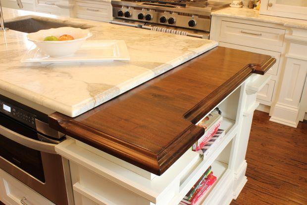 Wood Countertop Gallery J Aaron Countertops Wood Countertops