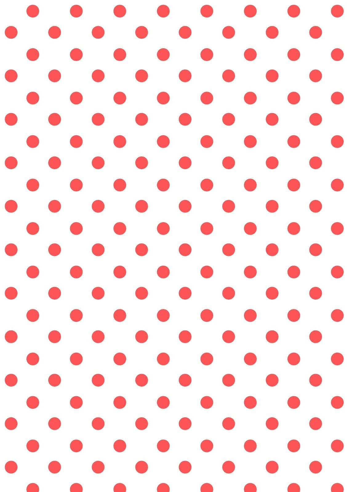 Red And White Polka Dot Background : white, polka, background, Digital, Polka, Scrapbooking, Paper:, Red-and-white, Pünktchenmuster, Freebie, Christmas, Scrapbook, Paper,, Wallpaper,, Printable, Paper