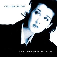 download celine dion album songs