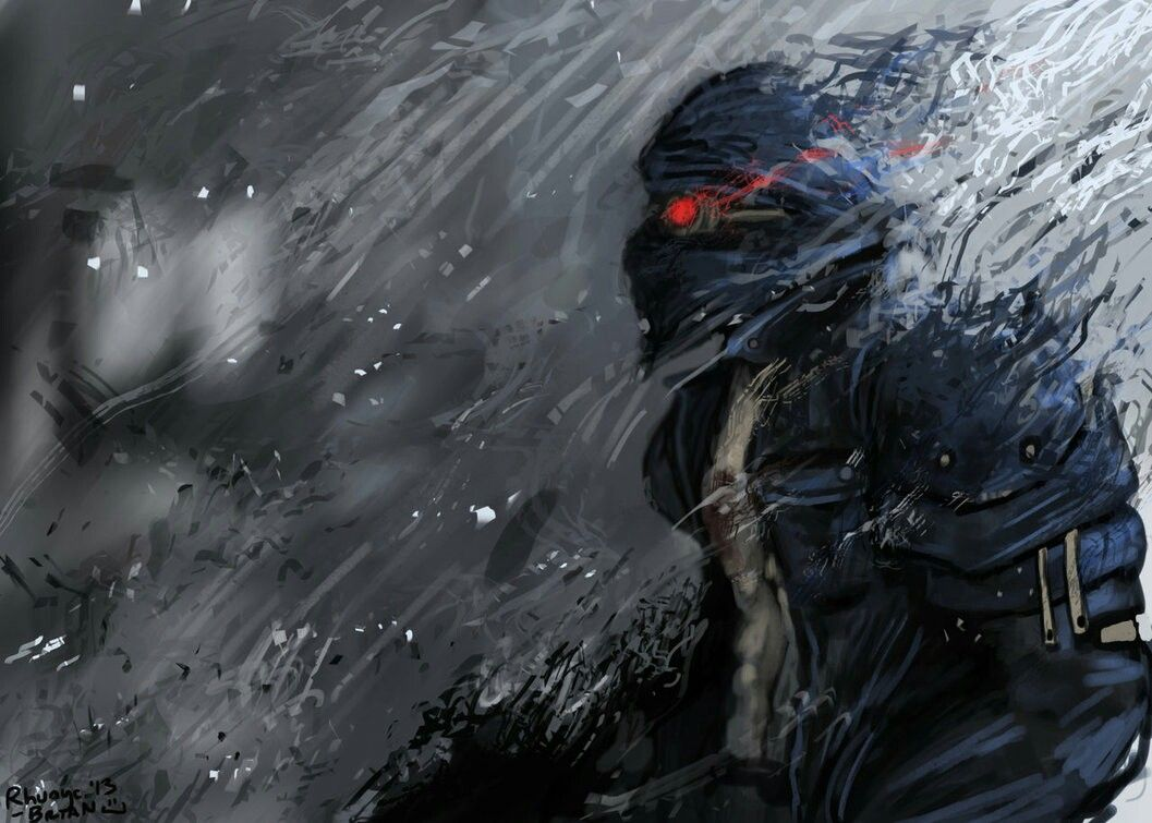 Pin By Nicholaslor On Madness Project Nexus Combat Art Concept Art Characters Concept Art