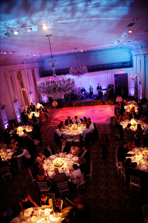 40 Romantic Lighting Concepts For Weddings - //.trendcolic.com/40- romantic-lighting-concepts-for-weddings/ : romantic lighting for wedding - www.canuckmediamonitor.org