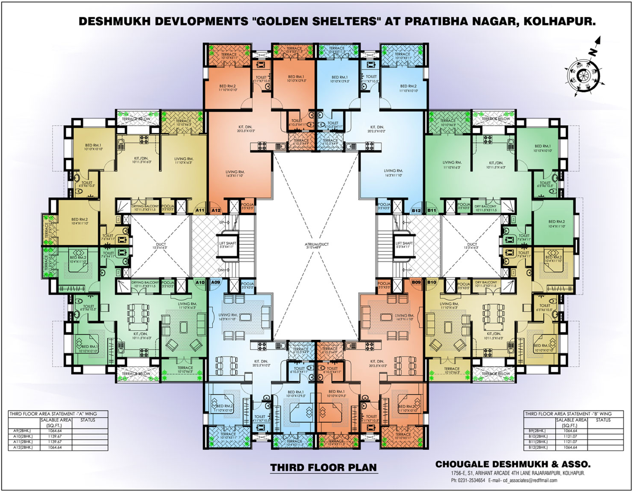Floor Plan Apartment Building Layout Floor Plan Design Apartment Floor Plans Apartment Floor Plan