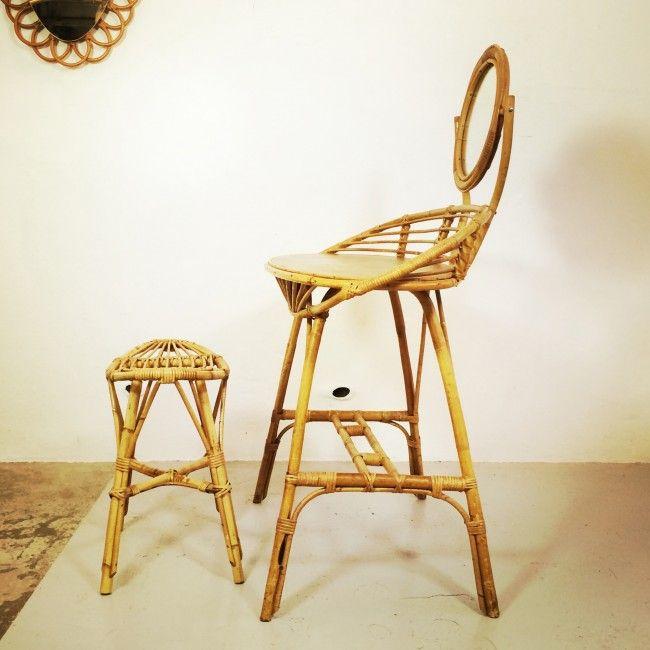 Fauteuils Canapes D Occasion Vintage Design Scandinave Industriel Ancien Chaise Suspendue Fauteuil Oeuf Fauteuil Osier
