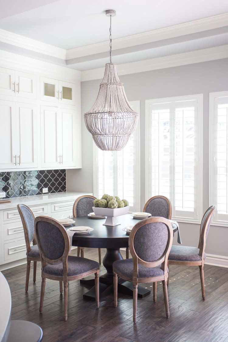 THE LifeStyled COMPANY - Crescent Way Project Boho, beaded ...