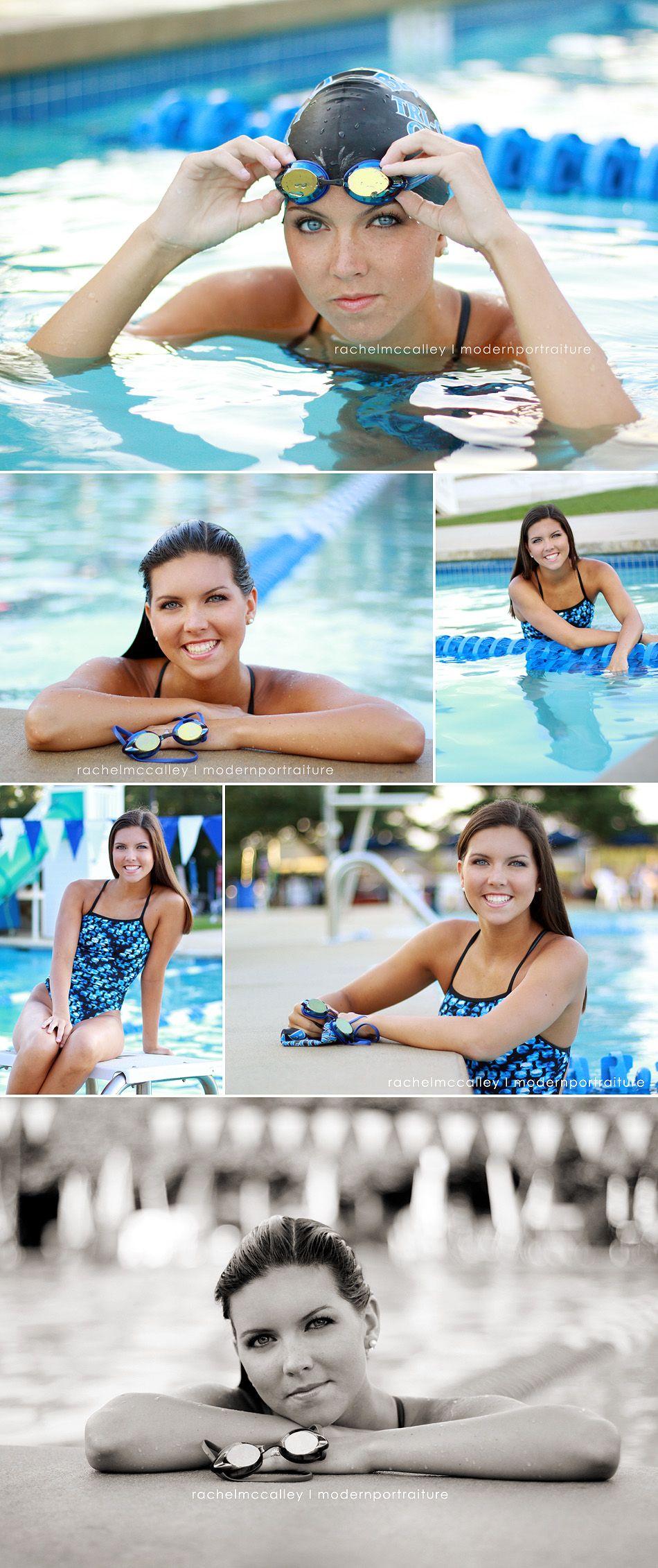 Seems me, Sweet girls swim pool authoritative