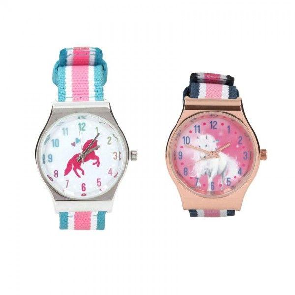 miss melody horloge voordelig online kopen  horloge