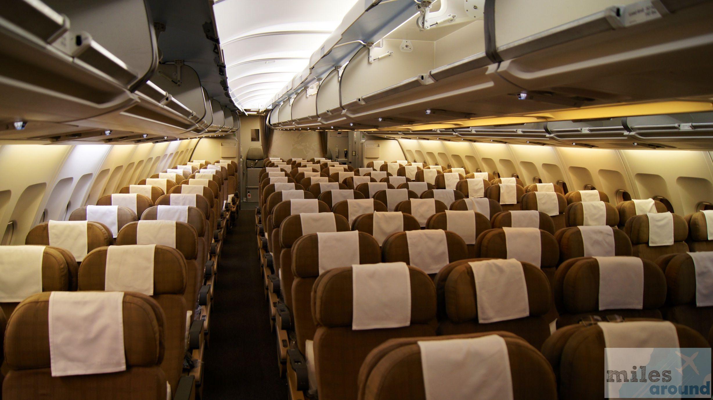 SWISS A340-300 Economy Class - Check more at http://www.miles-around.de/trip-reports/economy-class/swiss-airbus-a340-300-economy-class-singapur-nach-zuerich/,  #A340-300 #Airbus #Airport #avgeek #Aviation #EconomyClass #Flughafen #KrisflyerGoldLounge #Lounge #Reisebericht #SIN #SWISS #SWISSSenatorLounge #Trip-Report #ZRH