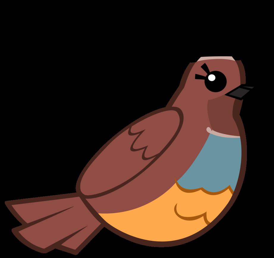 clipart of quail - photo #16