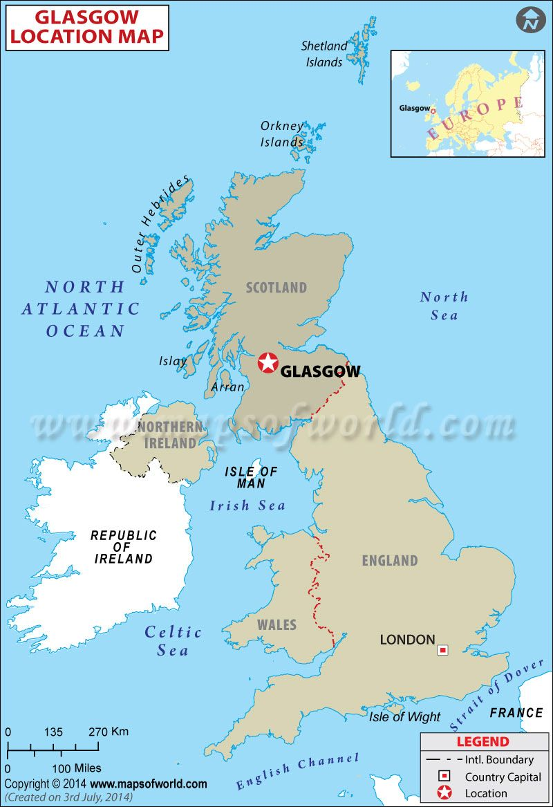 Where is glasgow maps pinterest location map scotland and where is glasgow located on uk map glasgow is located on the banks of the river clyde in west central scotland uk and lies between latitudes n gumiabroncs Choice Image
