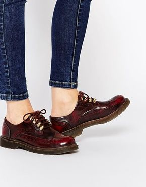 Discover the latest items in shoes for women at ASOS  Browse the new range  of styles in footwear for every occasion and shop the latest casual and  formal