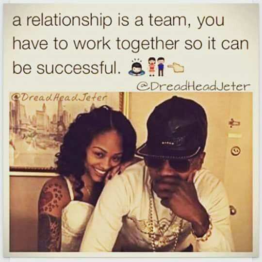 Pin by *Kay* on Facebook | Black couples goals, Relationship ...