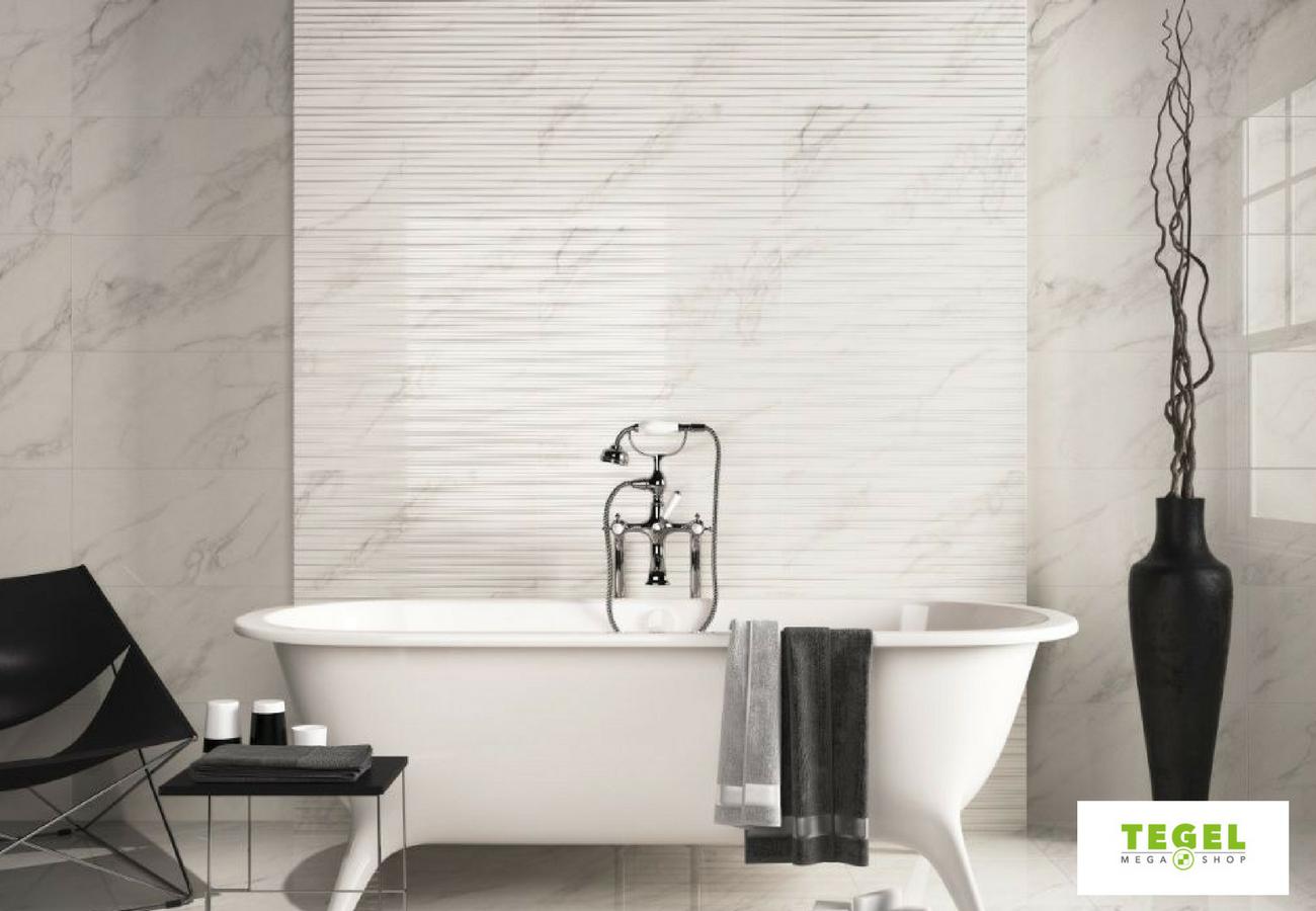 Ikea badkamers online inspiratie voor je badkamer