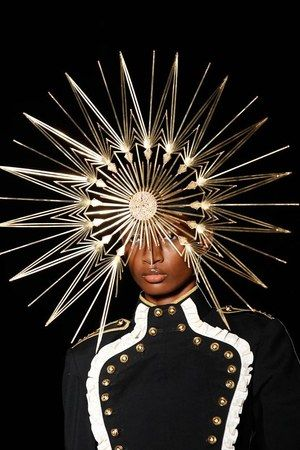 empower headpieces - Google Search