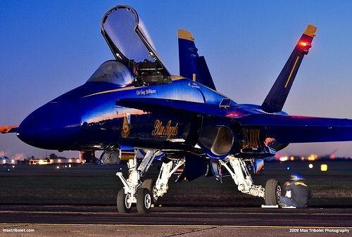 Vfa 103 jolly rogers strike fighter squadron us navy – Artofit