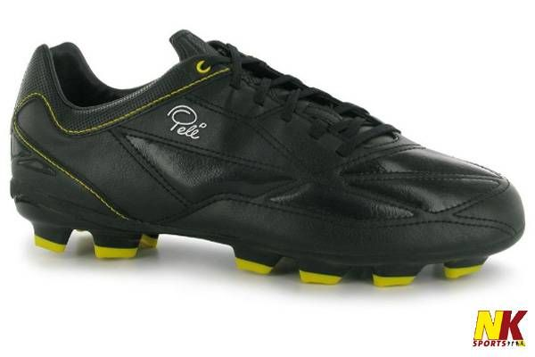 adidas shoes black and white, adidas PDS X Football Shoes