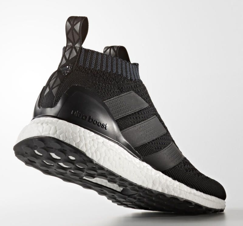 buy popular 92515 ba161 adidas Ace 16+ PureControl Ultra Boost 2