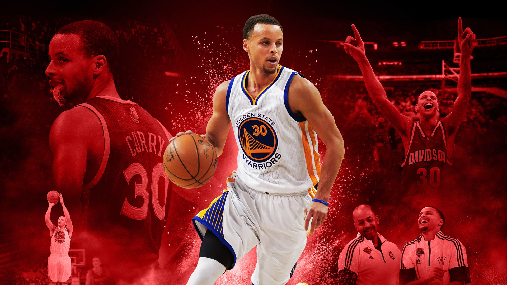 Download NBA 2k16 mod apk for both android and PC to enjoy the Most
