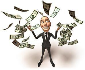 Payday loan advance near me image 5