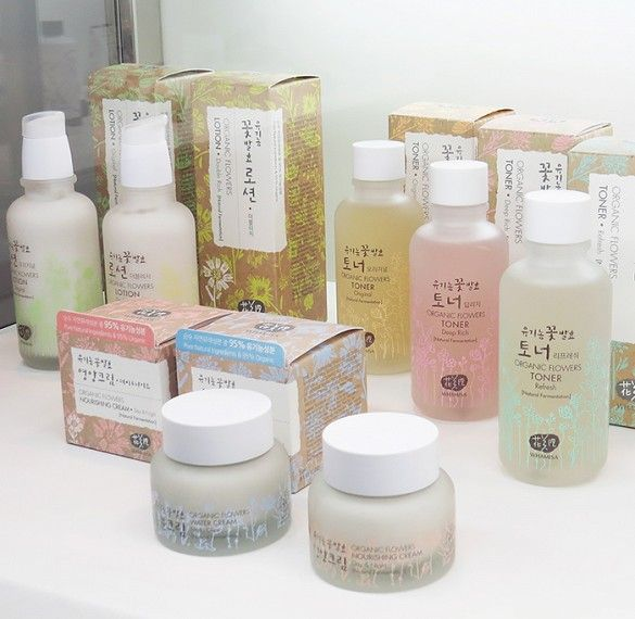Is Medical Grade Skincare Really More Potent A Dermatologist Tells All Organic Skin Care Beauty Care Simple Skincare