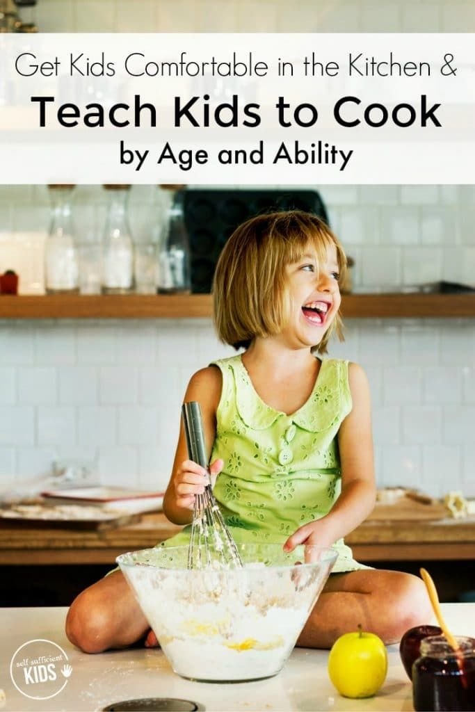 Teach Your Kids To Cook Cooking Classes For Kids Cooking With Toddlers Cooking With Kids