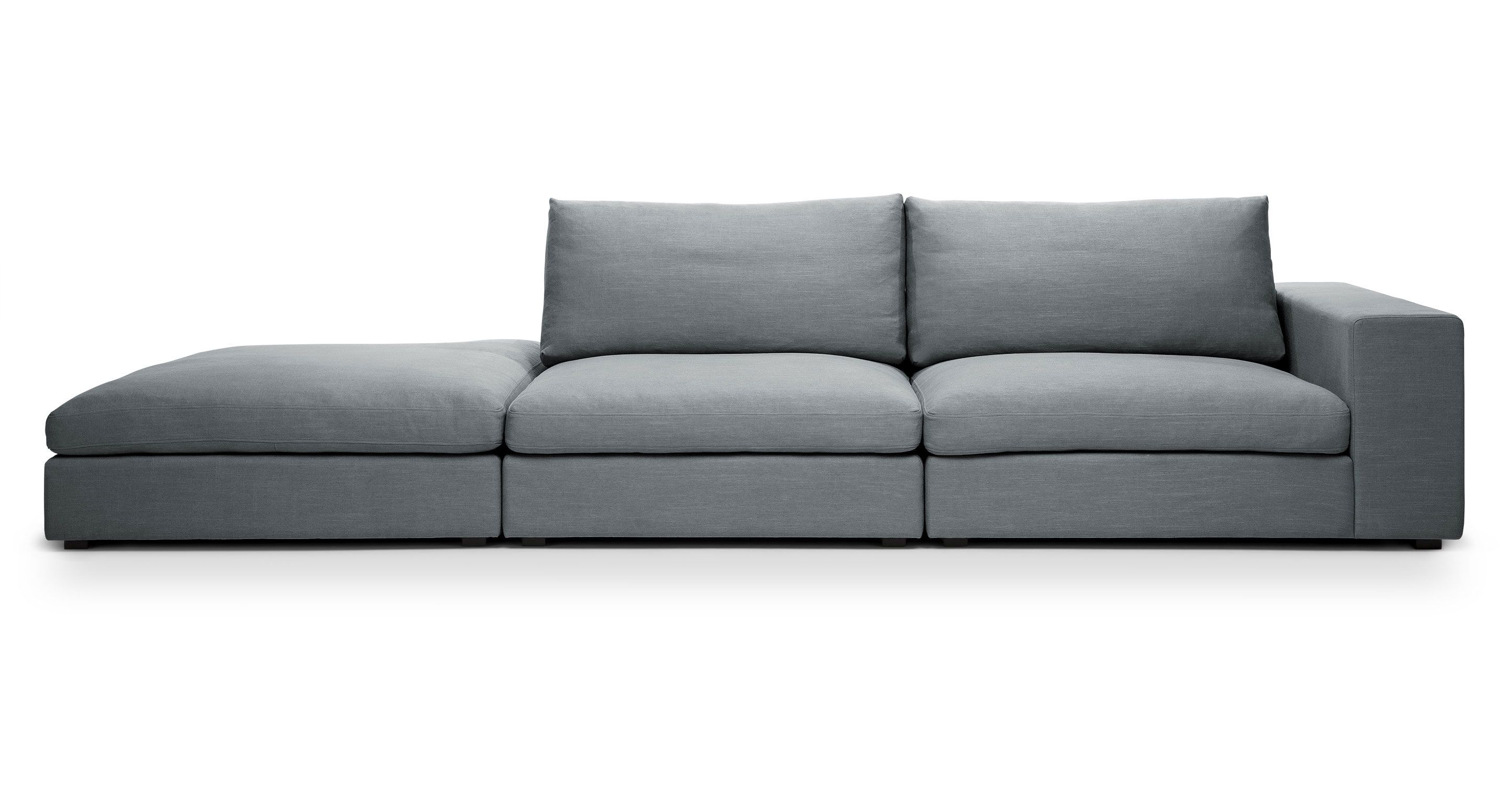 Fall Sandro Collection In 2020 Mid Century Modern Sofa Modern Sofa Sectional Mid Century Modern Couch